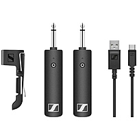 Радиосистема Sennheiser XSW-D INSTRUMENT BASE SET купить