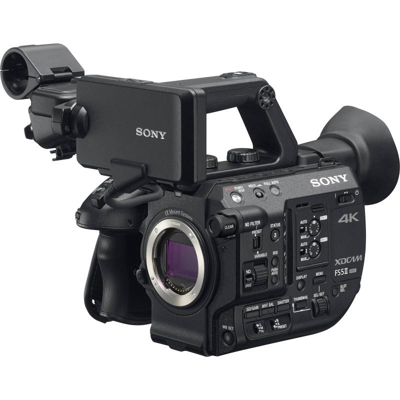 Звук фотоаппарата для монтажа