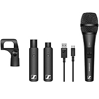 Радиосистема Sennheiser XSW-D VOCAL SET купить