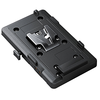 Пластина Blackmagic URSA VLock Battery Plate купить
