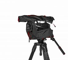 Дождевик Manfrotto Pro Light MB PL-CRC-14 купить