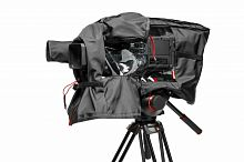 Дождевик Manfrotto Pro Light GY-HM850 (MB PL-RC-10) купить