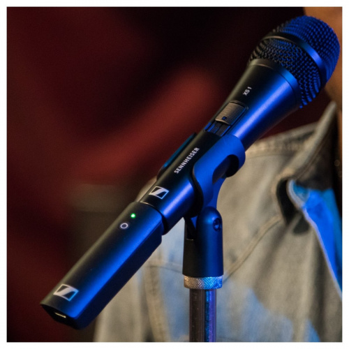 Радиосистема Sennheiser XSW-D VOCAL SET купить фото 5