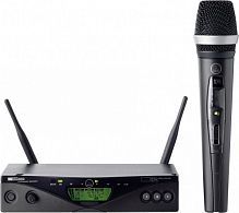 Радиосистема AKG WMS450 Vocal Set C5 BD3-K купить