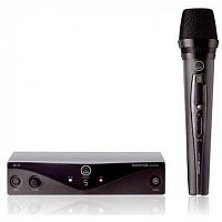 Радиосистема AKG Perception Wireless 45 Vocal Set BD U2 купить